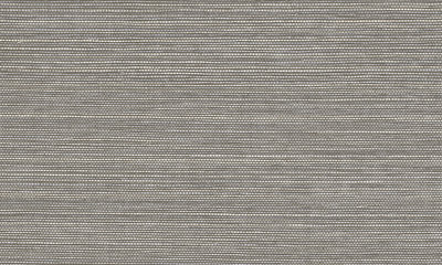 ARTE Marsh behang 31512