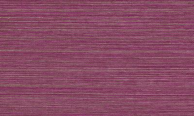 ARTE Marsh behang 31515