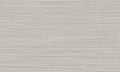 ARTE Marsh behang 31501