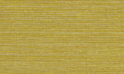ARTE Marsh behang 31502