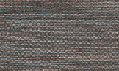 ARTE Marsh behang 31504