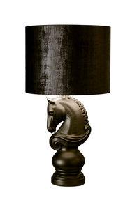 Stout Verlichting Tafellamp Paard