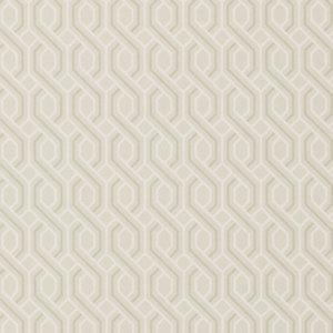GP & J Baker Boxwood Trellis Behang Signature Wallpapers BW45082