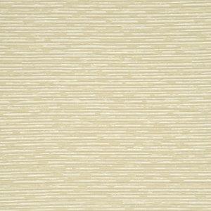 GP & J Baker Grasscloth Behang Signature Wallpapers BW45049/1