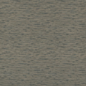GP & J Baker Grasscloth Behang Signature Wallpapers BW45049/9