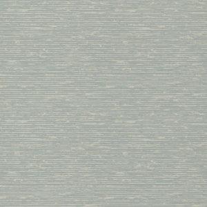 GP & J Baker Grasscloth Behang Signature Wallpapers BW45049/8
