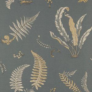 GP & J Baker Ferns Behang Signature Wallpapers BW45044/6