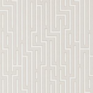 GP & J Baker Fretwork Behang Signature Wallpapers BW45007/8