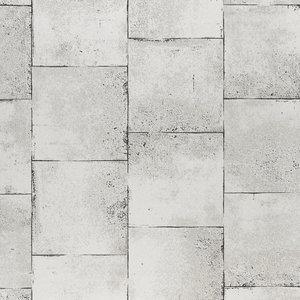 ralph lauren empress foil behang papier uit de century
