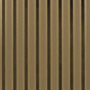 ralph lauren Friston Stripe behang luxury by nature