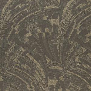 ralph lauren josephine deco behang papier luxury by nature 2