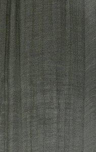 Tissage Mahieu Hermitage Behang