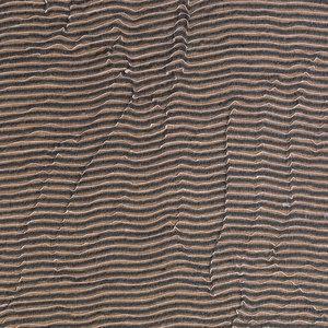 Tissage Mahieu Cubro Behang 213