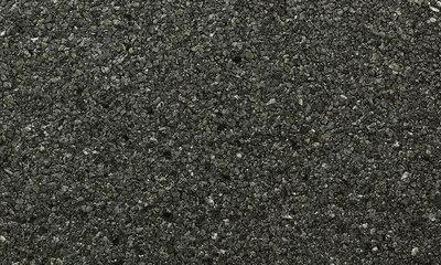 Behang ARTE GRA3001 - Graphite Behangpapier Collectie Luxury By Nature