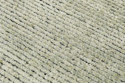 BIC Carpets Haven Vloerkleed Ocean Green