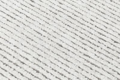 BIC Carpets Haven Vloerkleed Pure Pearl