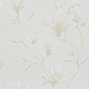 behang harlequin lotus