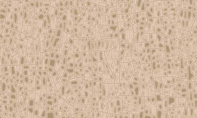 ARTE Emaille Behang