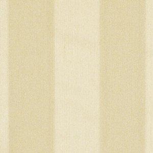 behang ralph lauren after six stripe