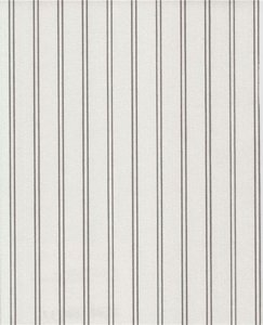 behang ralph lauren ascot stripe