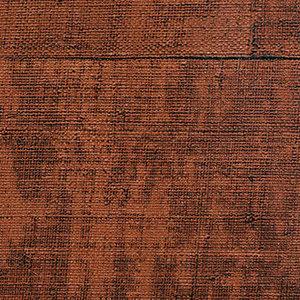 behang elitis atelier d'artiste 09
