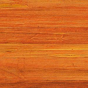 148687745 - Behang Oranje
