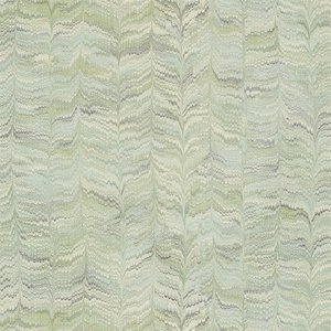 behang zoffany jaipur plain