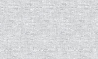 Missoni Home Tweed Behang