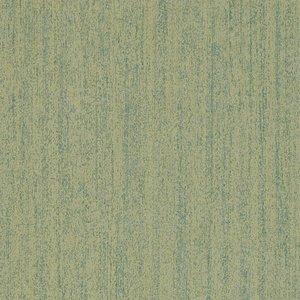 behang zoffany antique plain