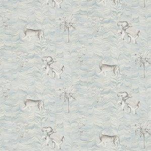 behang zoffany jaipur silver