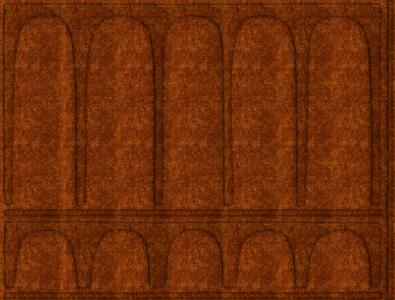 ELITIS Colisée Behang 35 (RM_1001_35)