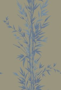 behang cole and son bamboo_100-5026 archive anthology luxury by nature