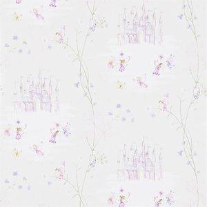 behang little sanderson kinderkamerbehang fairy castle 47