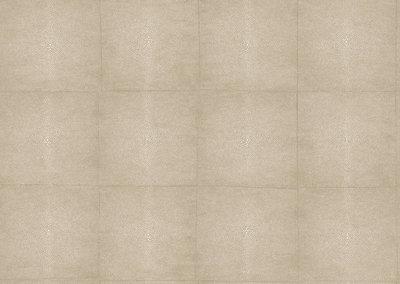 ARTE Shagreen Behang - Light Greige