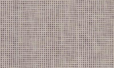 ARTE Waffle Weave Behang - Warm Grey