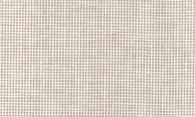ARTE Waffle Weave Behang - Camouflage White 85533