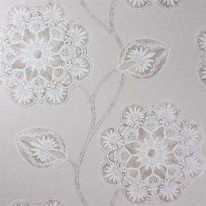 behang osborne and little mumtaz  W6593-04 verdanta behangpapier