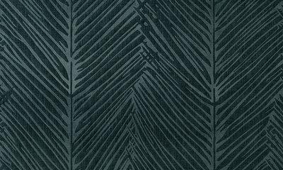 ARTE Palma Behang