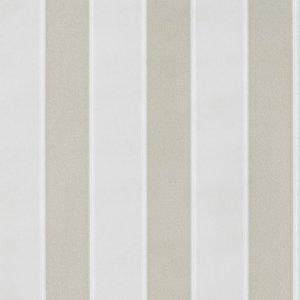behang nobilis moyenne rayures behangpapier mnt30