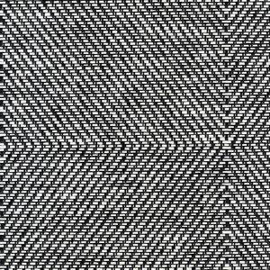 behang arte kami-ito raffia blok behangpapier kam203.jpg