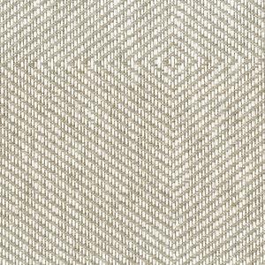 behang arte kami-ito raffia blok behangpapier kam202.jpg