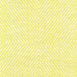 behang arte kami-ito raffia blok behangpapier kam201.jpg