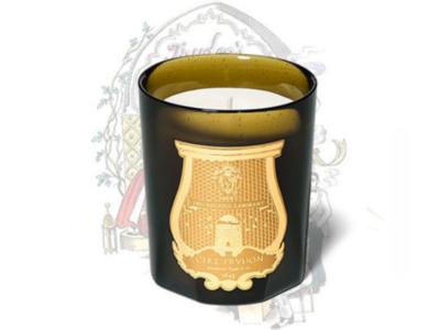 Cire Trudon Ottoman Geurkaars 270gr