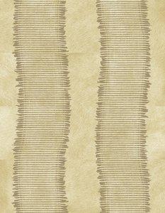 behang elitis parure VP65829