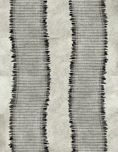 elitis parure behang luxury by nature 28