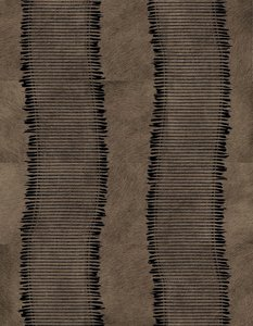 behang elitis parure VP65834