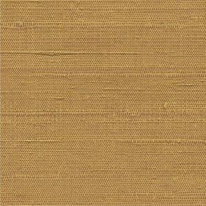 172323599 - Zijde Behang
