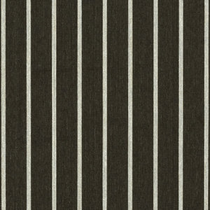 behang ralph lauren sloane stripe behangpapier stripe library LWP62737W