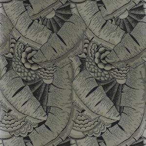 ralph lauren coco de mer behang luxury by nature