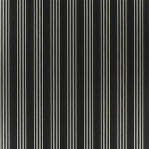ralph lauren Palatine Stripe behang luxury by nature